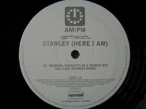 Airheadz Stanley