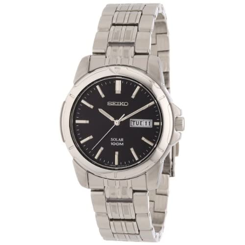 Seiko-Mens-Solar-Watch-SNE093P1