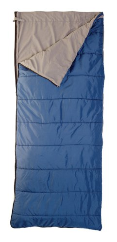 Kelty Celestial 55-Degree Sleeping Bag