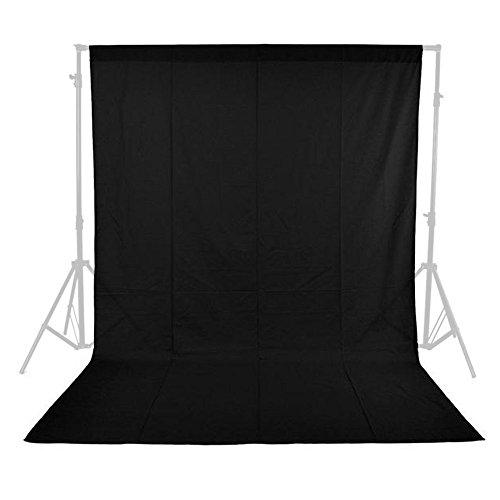 phot-r-3mx6m-photo-studio-non-woven-photo-studio-lavable-a-la-machine-backdrop-fond-noir-ecran-photo
