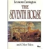 Seventh Horse