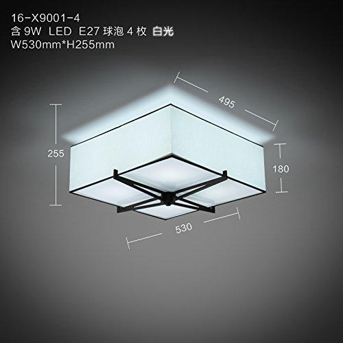 amerikanischen-dorf-stoffen-schlafzimmer-wohnzimmer-beleuchtung-led-mit-minimalistischen-japanischen