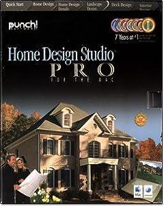 Http Www Amazon De Punch Home Design Studio Pro Dp B000w3x4lw