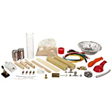 American Educational Electricity Kit