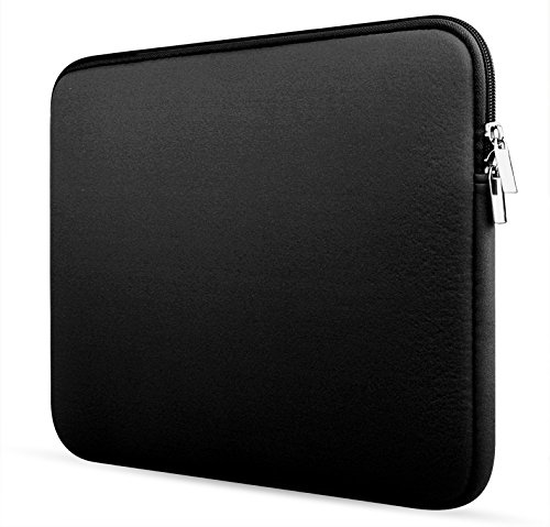 crisant-style-simple-sleeve-housse-pour-ordinateur-portable-11-116-inchcoton-notebook-antichoc-compu