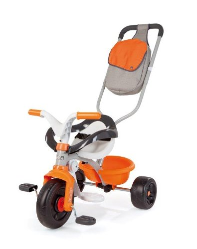 Tricycle Be Move Confort Sport