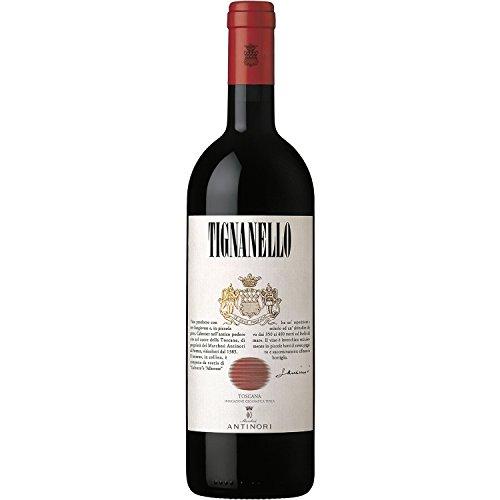 tignanello-2012-marchesi-antinori-toscana-rosso