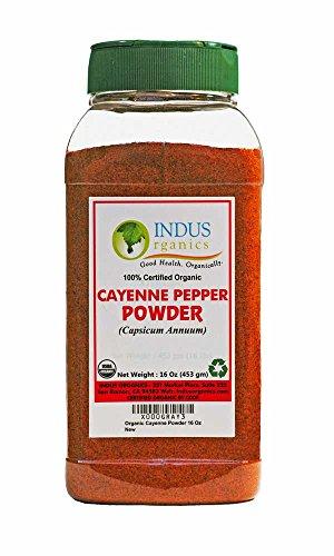 indus-organic-cayenne-pepper-powder-40000-shu-1-lb-jar-high-purity-freshly-packed