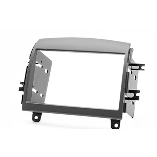 carav-11-068-double-din-radio-stereo-adapter-dvd-dash-installation-surrounded-trim-kit-for-hyundai-s