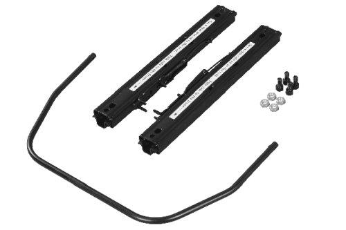 playseat-rac00072-seat-slider-regolatore-sedile-grigio-nero