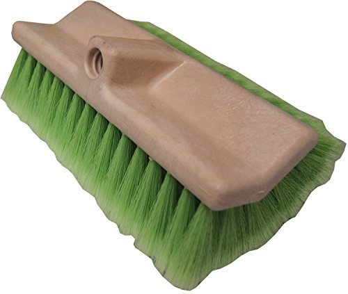 Amazon Car Wash Brushes