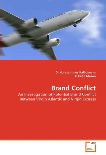 brand-conflict-an-investigation-of-potential-brand-conflict-between-virgin-atlantic-and-virgin-expre