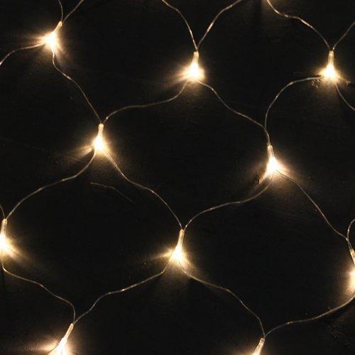 120er led lichternetz lichterkette melojoy weihnachten. Black Bedroom Furniture Sets. Home Design Ideas