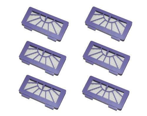 Neato Hepa Filter
