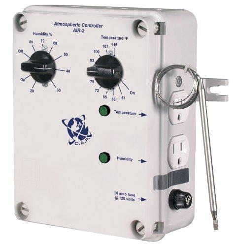 Cheap AIR-2 – Temp & Humidity Split Outlet (AIR-2)