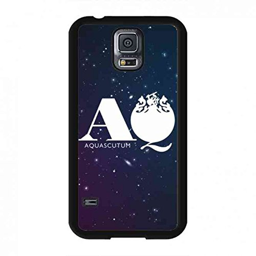 samsung-galaxy-s5-housse-coverhousse-luxe-aquascutum-coque-etui-samsung-galaxy-s5plastique-coque-tpu