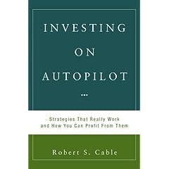 [Investing on Autopilot]