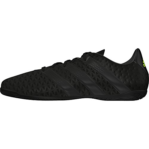 Chaussures adidas ACE 16.4 Indoor