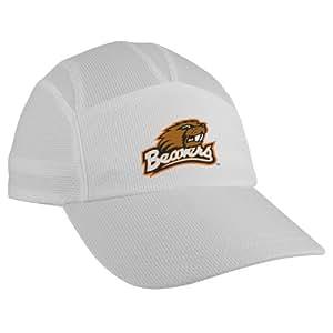 NCAA Oregon State Beavers Go Hat, White