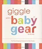 41ajLZqnvgL. SL160  Giggle Guide to Baby Gear