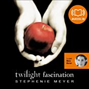 Fascination (Twilight 1) | Stephenie Meyer