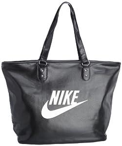 Nike Black Shoulder Bag 119