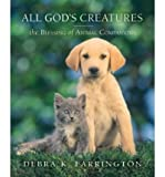 img - for Ark and Covenant: The Blessing of Animal Companions (Paperback) - Common book / textbook / text book