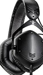 v-moda Crossfade LP2 VMO-HP-000005