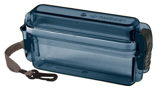 outdoor-products-cell-phone-dry-box-dress-blues