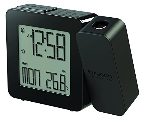 oregon-scientific-rm-338p-reloj-proyector-color-negro