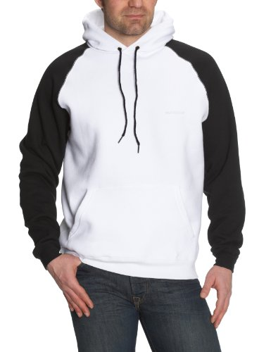 Fruit of the Loom Men's Sweatshirt