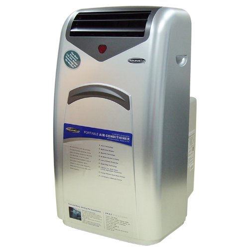 Amp Amp Cheap Soleus Air 12000 Btu Portable Evaporative Air