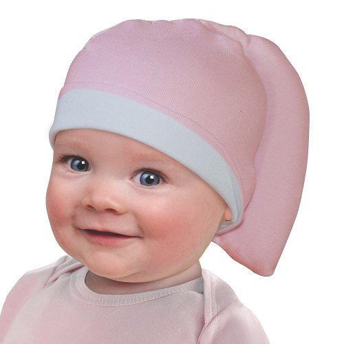 Positioner For Babies