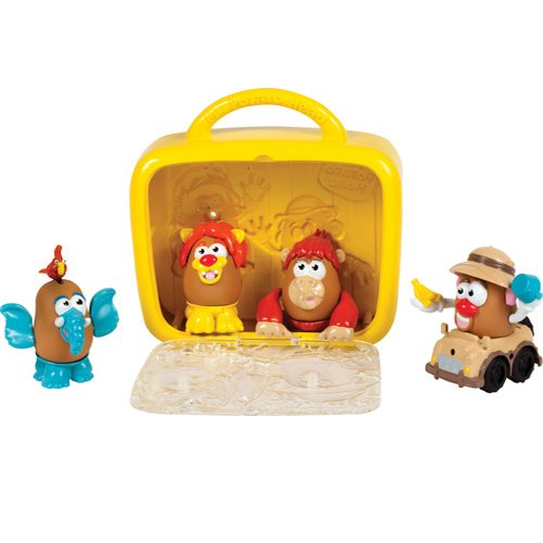 mr-potato-little-taters-themed-playcase