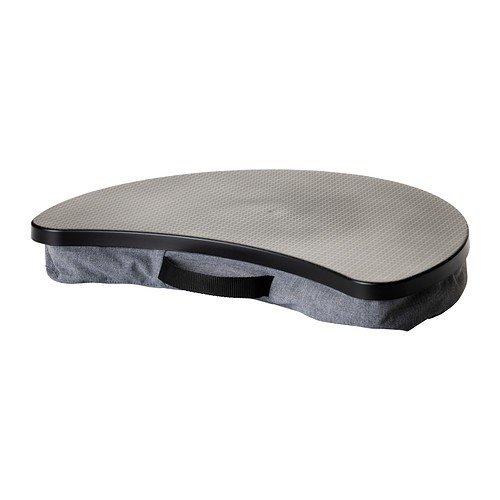ikea-byllan-soporte-para-ordenador-portatil-flackarp-gris-negro