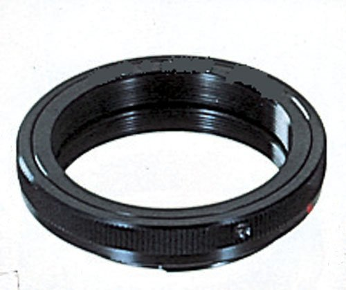 Vixen 37303 T Ring Adapter For Sony Alpha Digital Slr