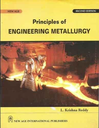 Of engineering metallurgy pdf principles