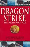 Dragonstrike: The Millennium War (0283063165) by H. Hawksley