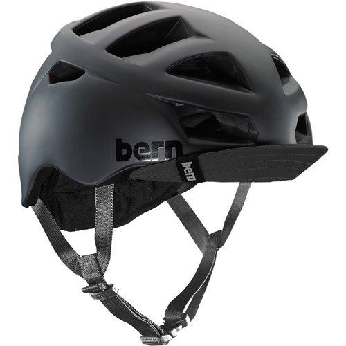 Bern-2016-Mens-Allston-Summer-Bike-Helmet-w-Visor