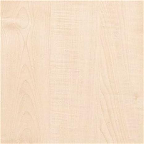 Contador de recepción gbroth 1500 mm (H) Dimensiones de arce 1500 x 1100 (D) x 600 (D) cm