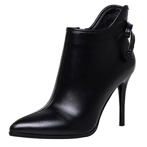 elehot-femme-eleim-aiguille-95cm-cuir-souple-bottes-noir-405