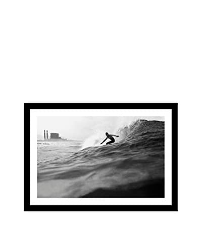 Getty Images Surfer