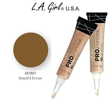 L.A. Girl GC987 Korrektor