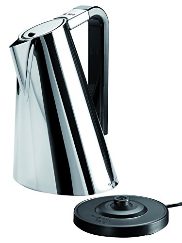 bugatti-vera-easy-kettle-17-litre-stainless-steel