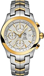 TAG Heuer Link Mens Watch CJF2150.BB0590