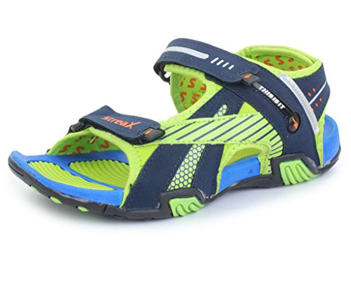 SRV-Mens-Freak-Sandals-Floaters