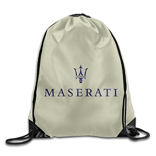 aegeansea-maserati-leisure-backpack