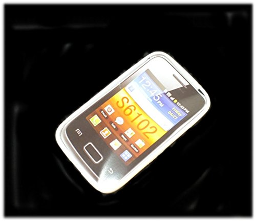 back-case-cover-backcase-back-cover-funda-funda-para-samsung-gt-s6102-galaxy-y-duos-color-blanco