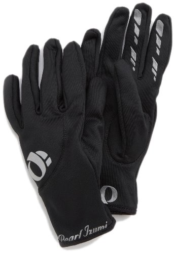 Buy Low Price Pearl Izumi Women's Thermal Lite Glove (425-59-2011-14164)