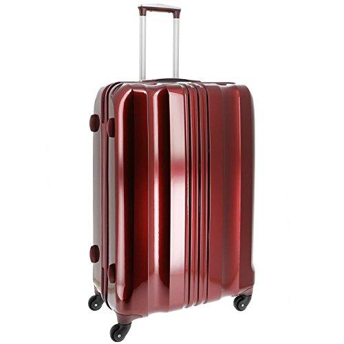 tekmi-gordon-grande-valise-rouge